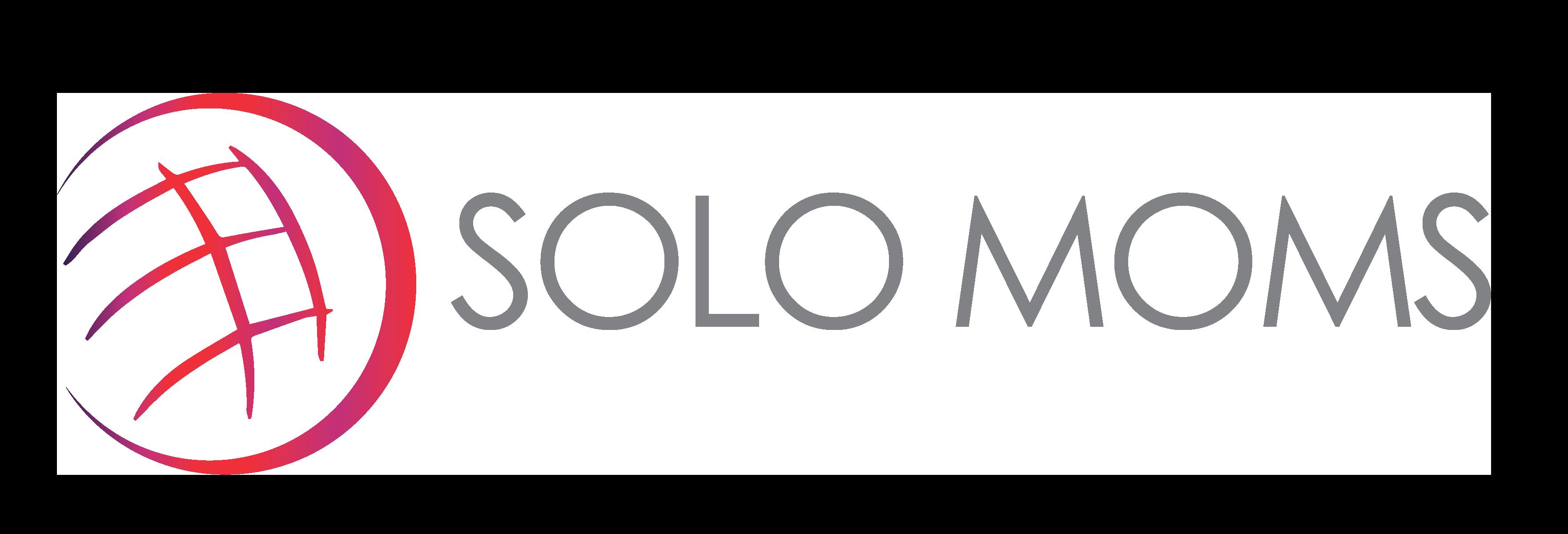 Solo Moms Foundation